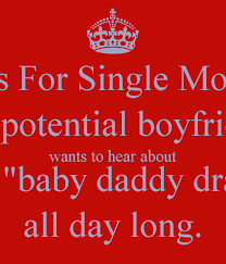 Baby Daddy Meme - 53 best baby daddy quotes sayings photos images picsmine