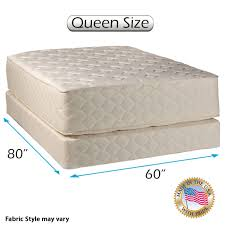 Sleep Number Bed X12 Price Amazon Com Dream Sleep Highlight Luxury Firm Queen Mattress Set