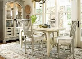 paula deen kitchen furniture paula deen river house collection