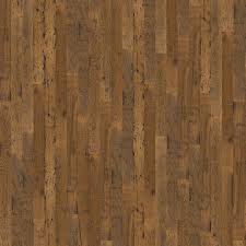 shaw rosedown distressed hickory 5 burnt sugar sw221 881