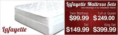 twin mattress near me set u2013 inspiringtechquotes info