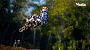 motocross racing schedule 2015 2015 ironman mx weekly wallpapers