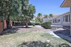 1251 fleming avenue san jose ca 95127 intero real estate services