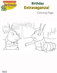 strawberry coloring pages for kids az coloring pages within