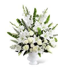 Kuhns Flowers - oscar maust obituary the daily item