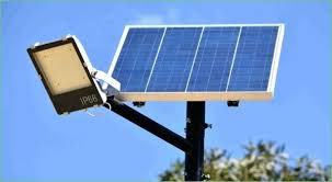 Solar Spot Lights Outdoor Brightest Solar Spot Lights Outdoor 76619 Loffel Co