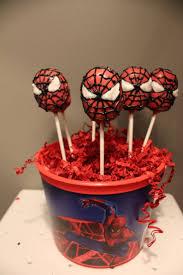 18 best people super hero u0027s cakepops images on pinterest