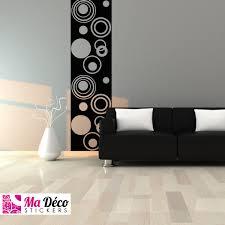 4 murs papier peint chambre papier peint 4 murs chambre adulte papiers peints with papier peint