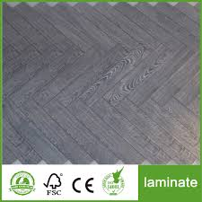 Herringbone Laminate Flooring Supply Herringbone Series Flooring Herringbone 8mm Laminate