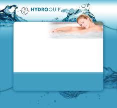 hydroquip inc