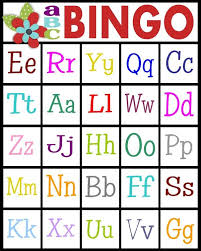 printable alphabet recognition games 4195 best education images on pinterest preschool activities and