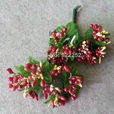 cheap fruit arrangements cheap cheap fruit arrangements find cheap fruit arrangements
