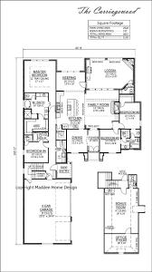 modern farmhouse plans style home 3d6f2248e14667930d421ea6afb
