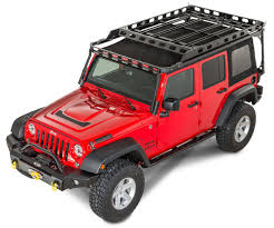 best roof rack for jeep wrangler unlimited popular roof 2017