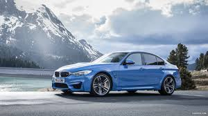 Bmw M3 2015 - bmw m3 wallpaper wallpapers browse