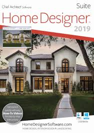 punch home design studio mac crack charming punch home design platinum ideas best ideas exterior