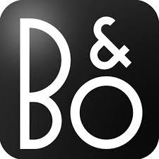 Beohome Design App Blue