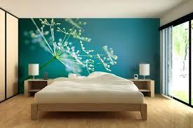 couleur chambre adulte moderne peinture chambre adulte idee couleur chambre adulte