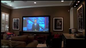 home theater paint colors home theater room paint color images about theatre room on