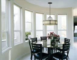 Chandelier Above Dining Table Ceiling Lights Above Dining Table Chandelier Pendant For