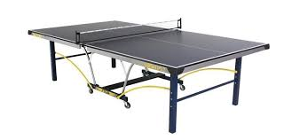 black friday ping pong table deals top 5 best black friday sports outdoors deals on amazon heavy com