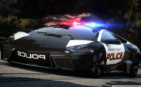 picture of lamborghini car need for speed pursuit lamborghini car 4k hd desktop