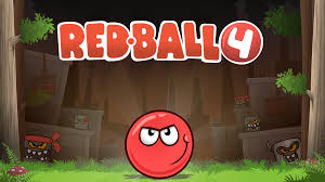 red ball 4 amazon co uk appstore for android