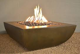Fire Pit Crystals by Fire Pit Glass Crystals