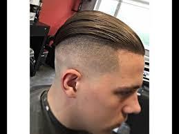 germany hair cuts 25 dashing nazi haircuts 2018 smart military inspired looks for