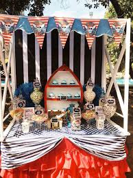 jake and the neverland party ideas kara s party ideas jake the neverland birthday party