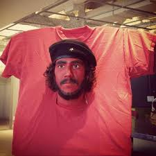 awesome che guevara t shirt halloween costume collegehumor post
