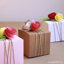 wrapping gift boxes gift wrap gift wrap wraps paper flowers and gift