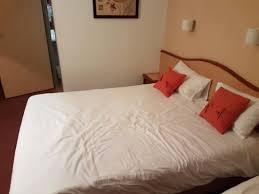 chambre hote millau chambre hote millau deltour millau city hotel voir les tarifs 90