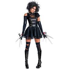 Burlesque Halloween Costumes Movie Scary Horror Movie Costumes Buycostumes