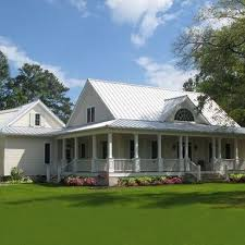 Country Home Design Pictures 13 Best Country Homes Images On Pinterest Country House Plans