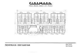 cinema floor plans cinema complex floor plans wallskid