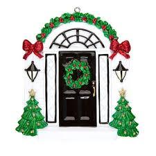 home ornaments polarx ornaments