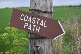 The Fife Coastal Path Home A Day In The East Neuk This Mother A Uk Family And Travel Blog