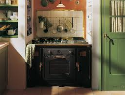 marchi group old england kitchen chic country in kitchen top