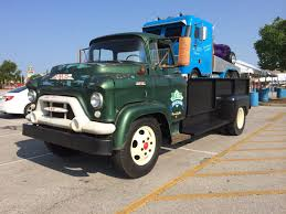 kenworth dixie 401 761 best gmc trucks images on pinterest semi trucks vintage