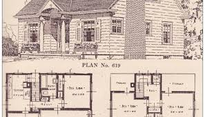 cape cod style home plans berryridge cape cod style home plan 068d 0012 house plans and more