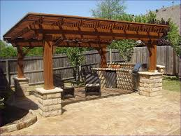 outdoor ideas fabulous outdoor concrete patio designs backyard