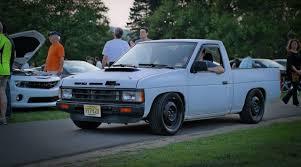 subaru pickup conversion wrx drivetrain u003e nissan hardbody u003d 2200 lbs nasioc