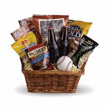 food baskets delivered awesome gift baskets for guys same day gifts delivery