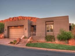 southwestern houses southwestern homes home planning ideas 2018