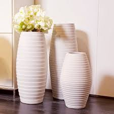 Handicraft Home Decor Items Handicrafts U0026 Decoratives