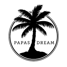 palm tree logo 検索 logo inspiration tree