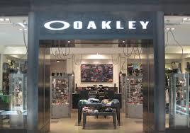 oakley sunglasses black friday sales oakley o store twelve oaks mall