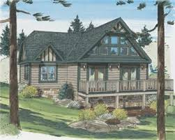 Prefab Cottages Ontario best 25 modular homes nh ideas on pinterest modular homes nc