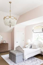 best 25 pale pink bedrooms ideas on pinterest light pink rooms